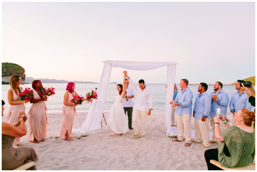 Ariane Moshayedi Photography - Wedding Photographer Orange County Newport Beach_0179.jpg