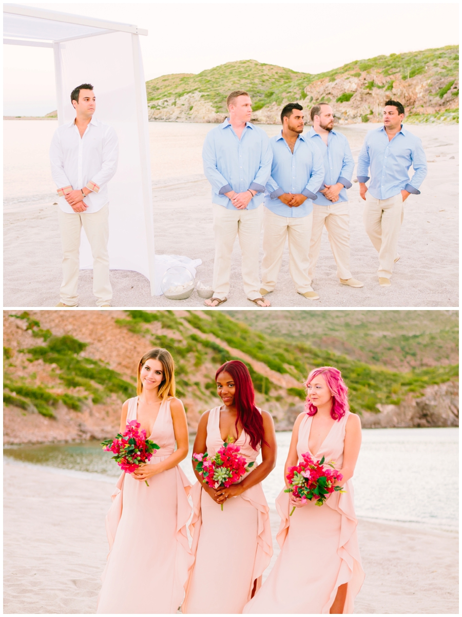 Ariane Moshayedi Photography - Wedding Photographer Orange County Newport Beach_0177.jpg