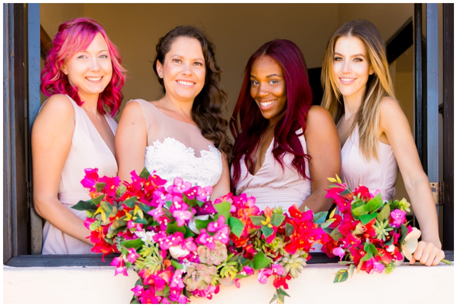 Ariane Moshayedi Photography - Wedding Photographer Orange County Newport Beach_0154.jpg