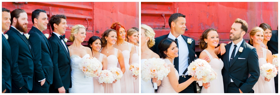 Ariane Moshayedi Photography - Wedding Photographer Orange County Newport Beach_0227.jpg