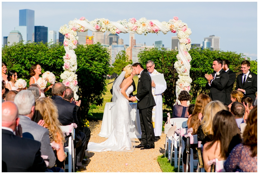 Ariane Moshayedi Photography - Wedding Photographer Orange County Newport Beach_0250.jpg