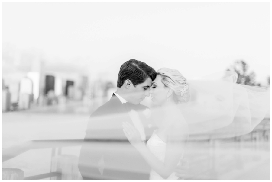 Ariane Moshayedi Photography - Wedding Photographer Orange County Newport Beach_0257.jpg