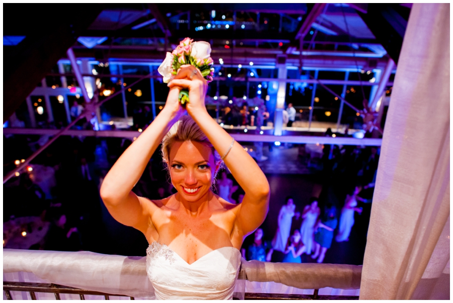 Ariane Moshayedi Photography - Wedding Photographer Orange County Newport Beach_0269.jpg
