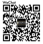 Scan for more information