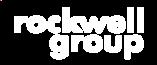 web_rockwellgroup.png