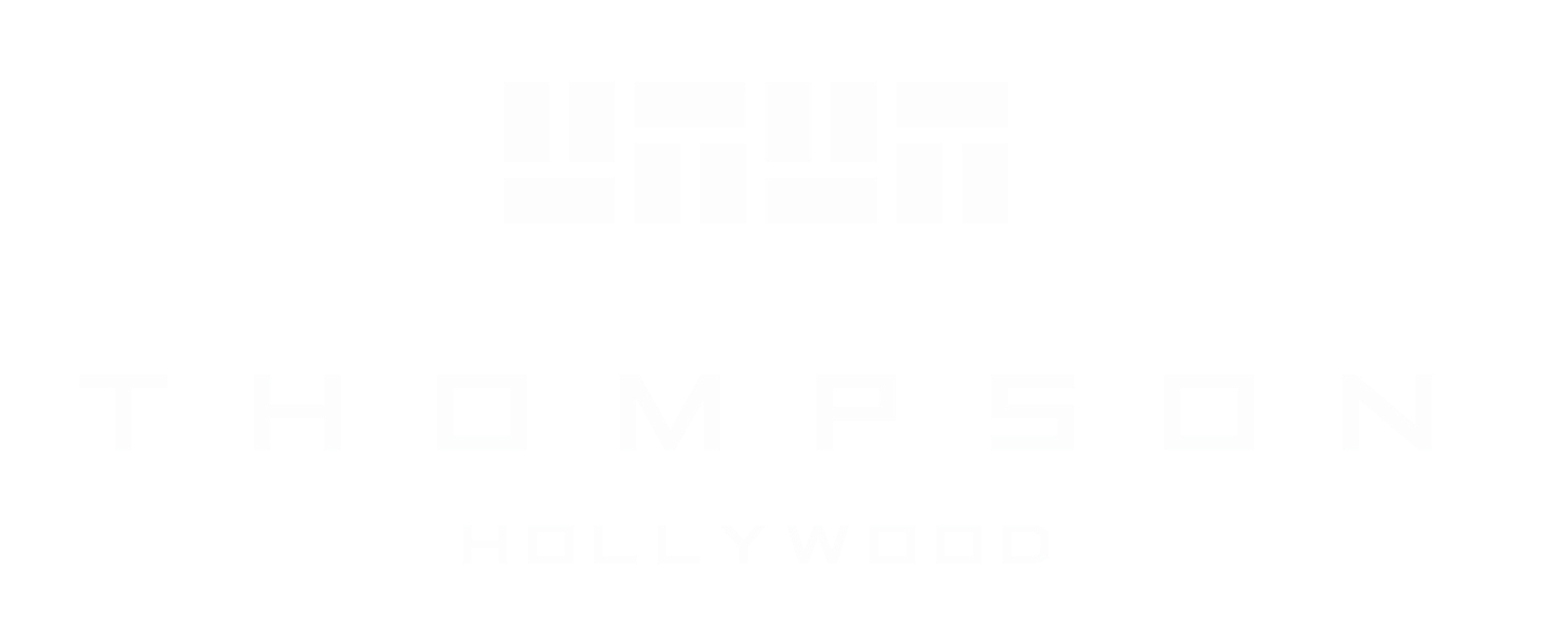 TH_Hollywood.png