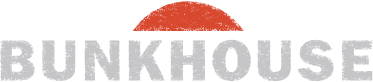 bunkhouse_logo副本.png