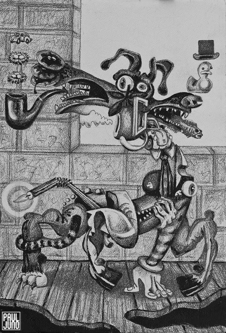 PaulJuno_Illustration (16).jpg