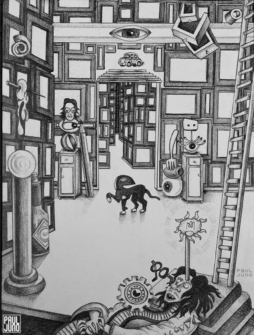 PaulJuno_Illustration (18).jpg
