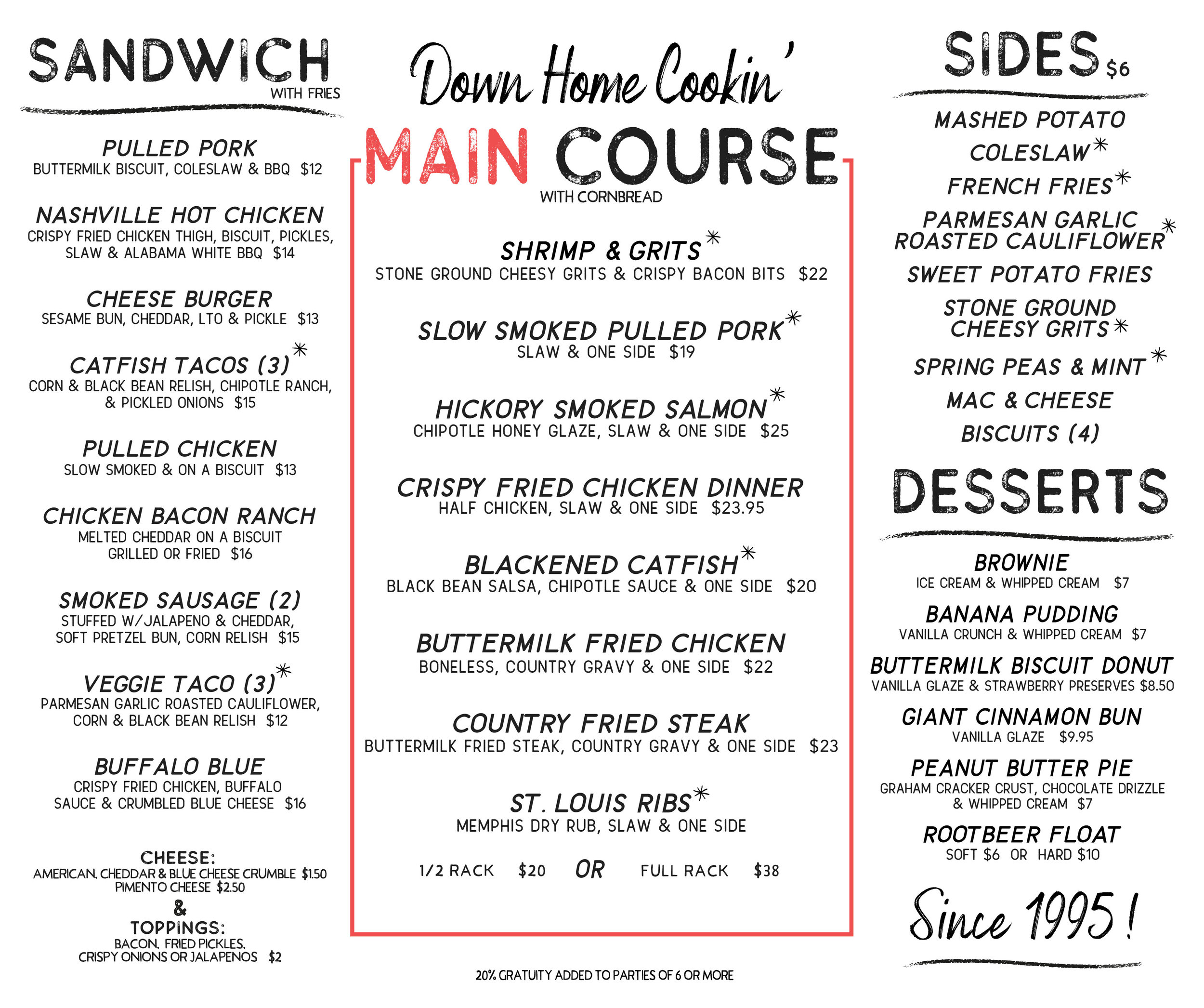 fall 2018 menu back-02.jpg