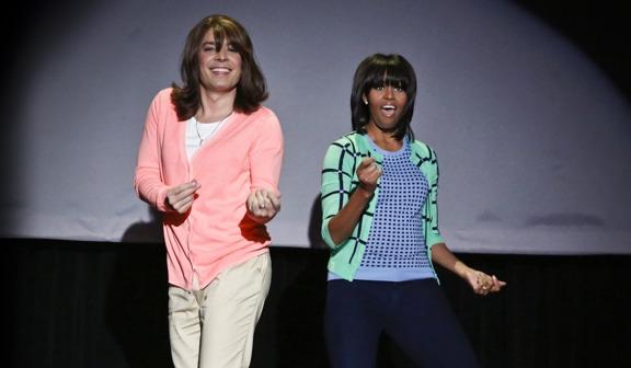 Michelle-Obama-Fallon