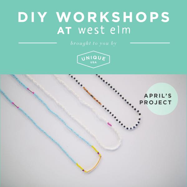 April_workshop