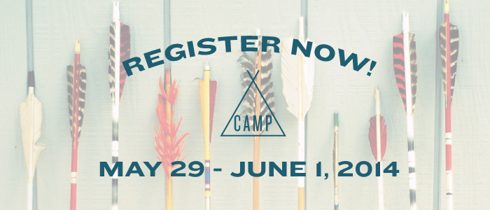 RegisterForCAMP