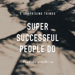 success_article.png