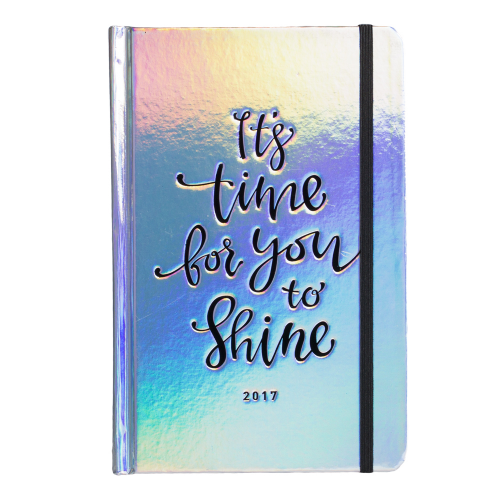 Hadron Epoch Holographic Notebook
