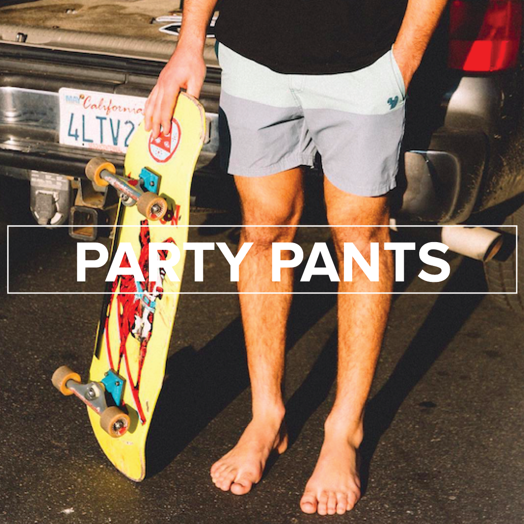 party-pants-01.png
