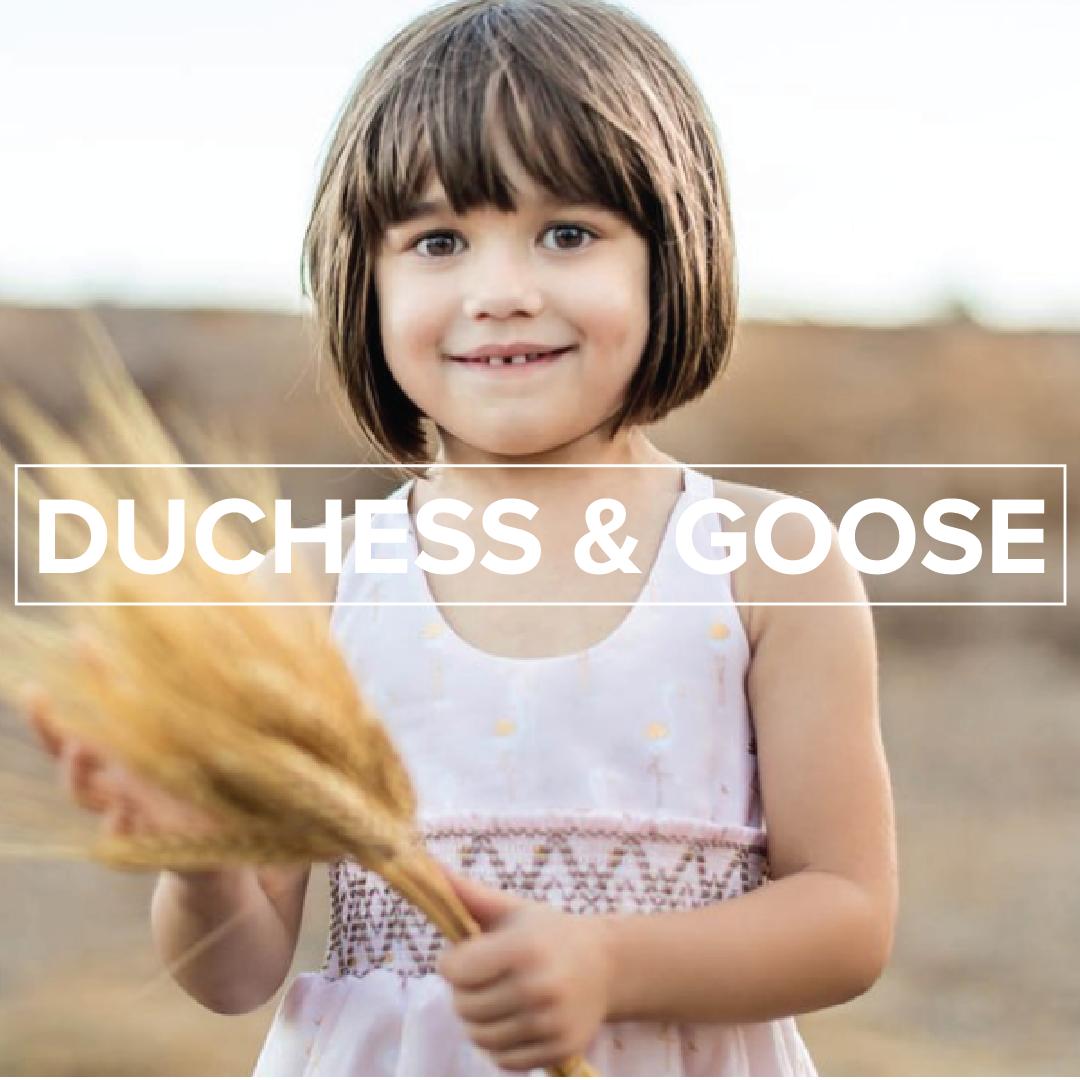 duchessgoose-01.png
