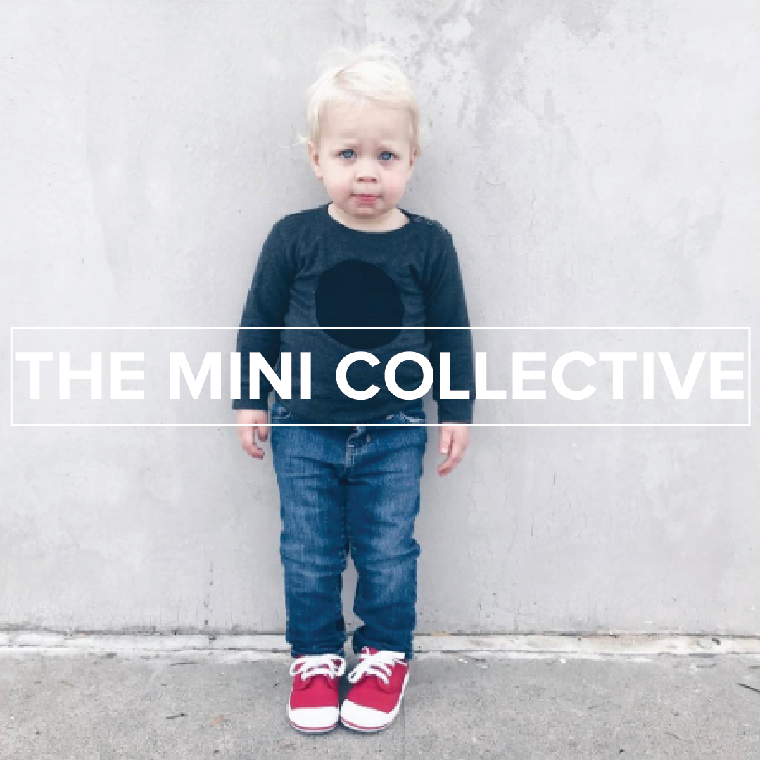minicollective-01.png