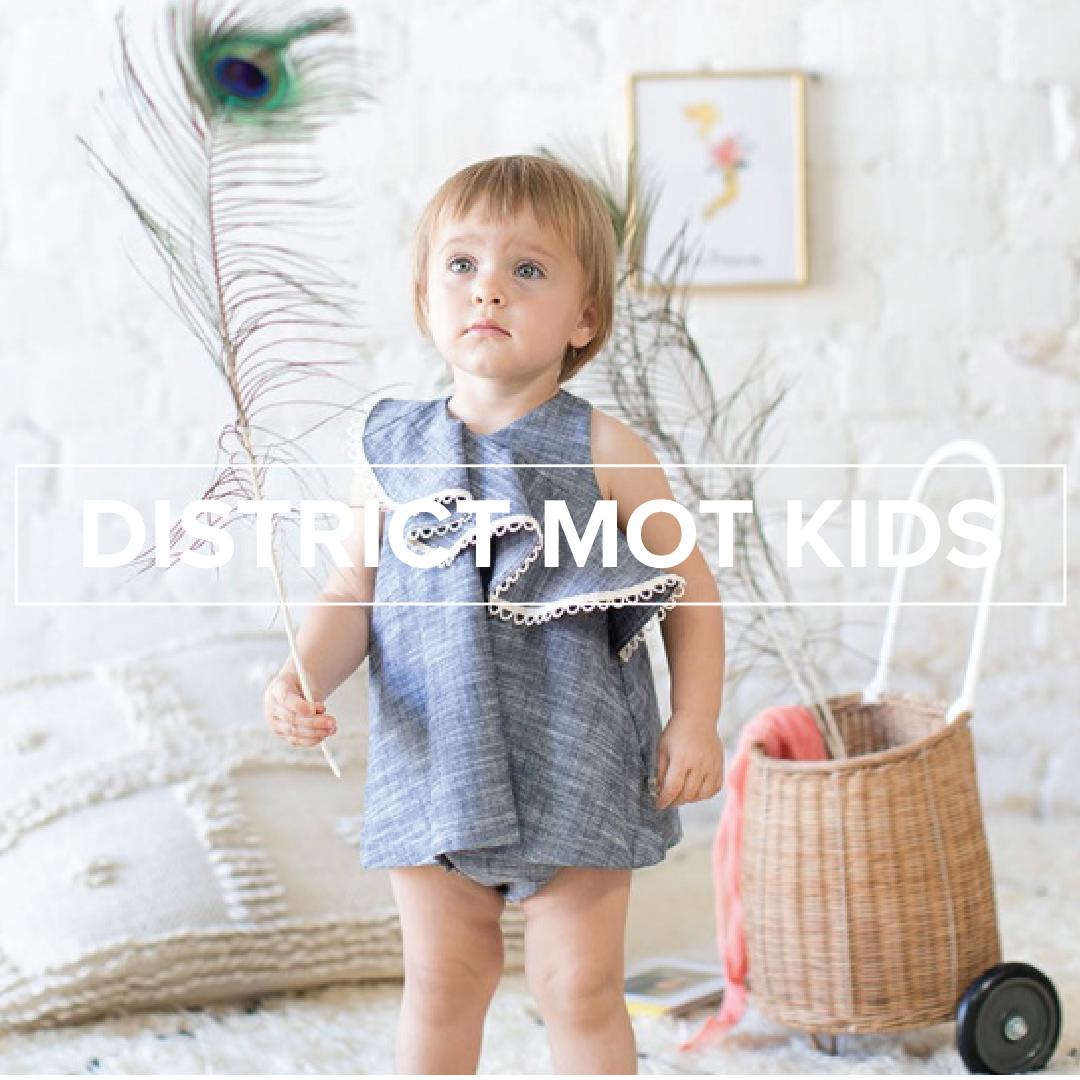 districtmot-01.png
