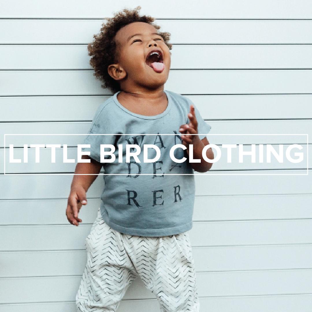 littlebird-01.png