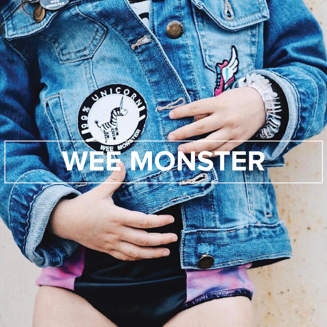 weemonster-01.png