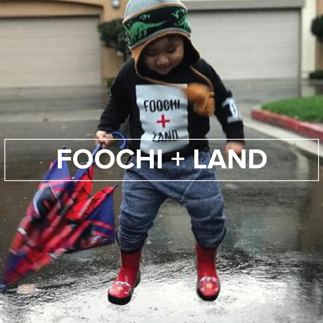 foochiland-01.png