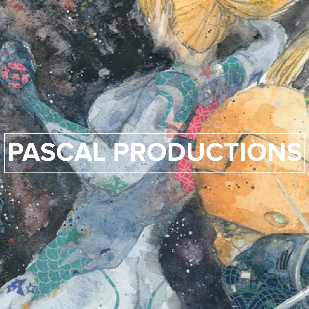 pascal-01.png