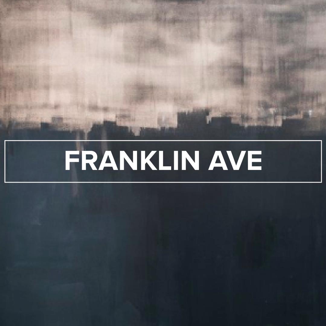 fanklinave-01.png