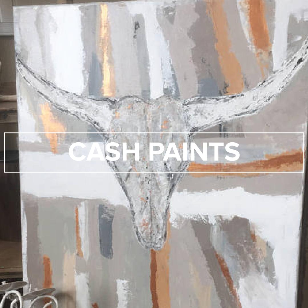cashpaints-01.png