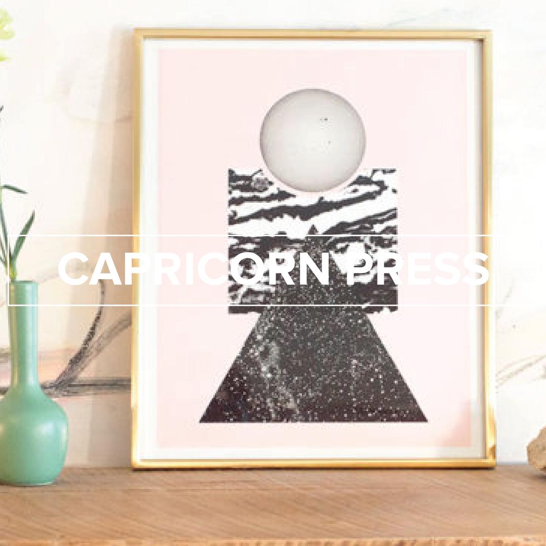 capricorn-01.png