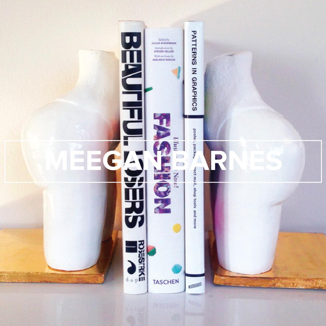 meeganbarnes-01.png