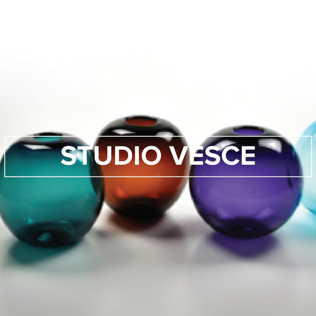 Studiovesce-01.png