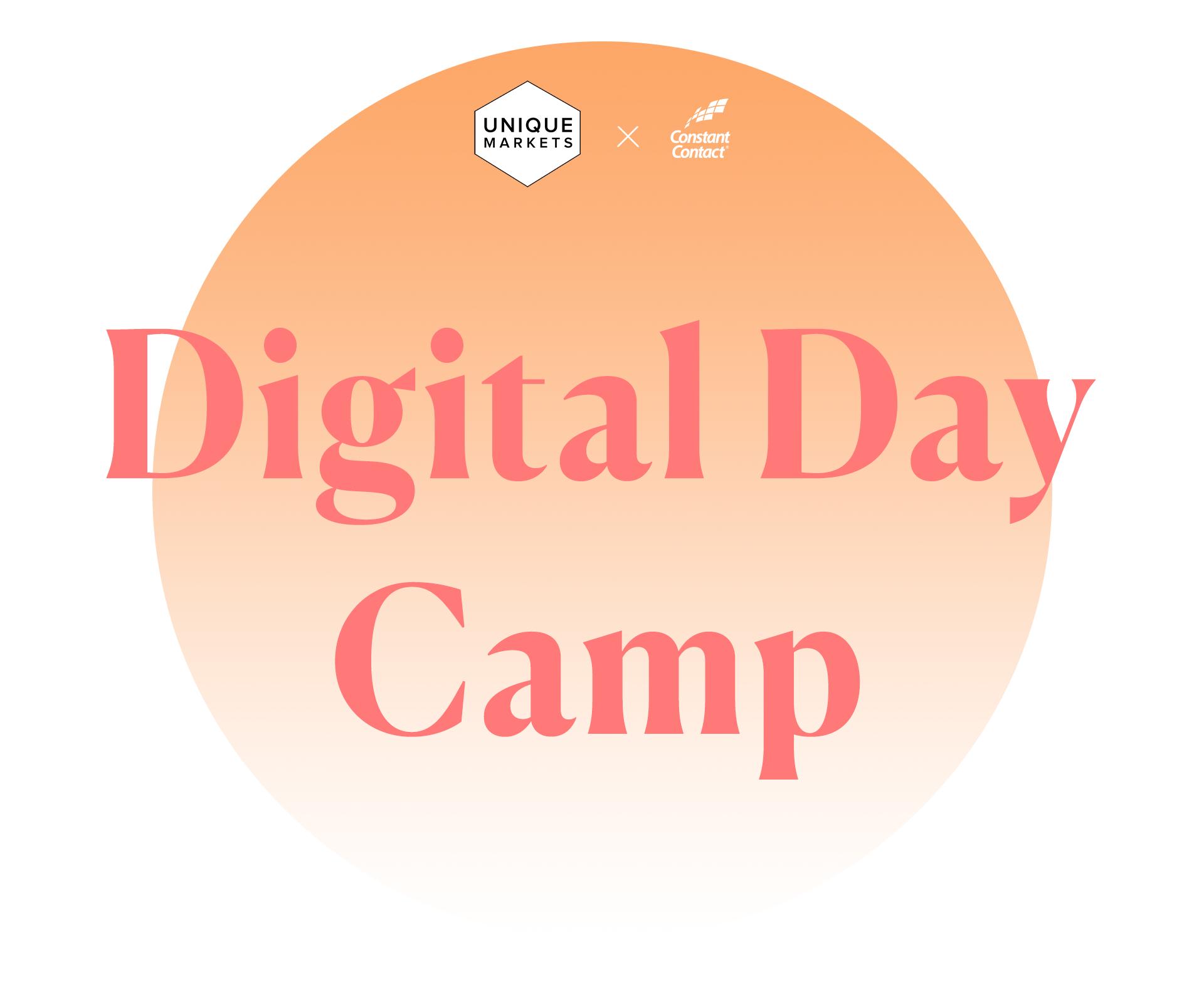 DayCamp_Header.png