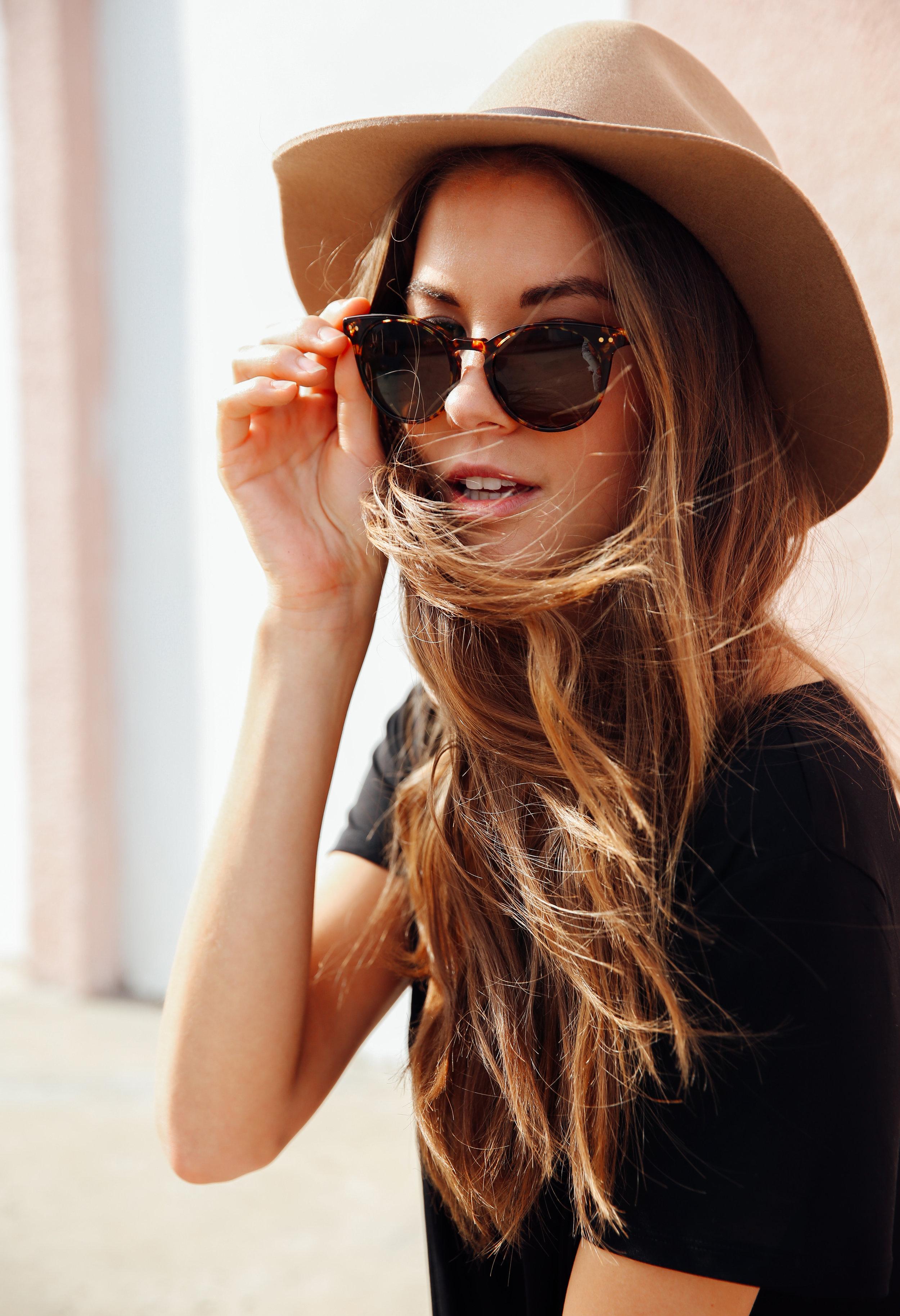 Brightside Eyewear