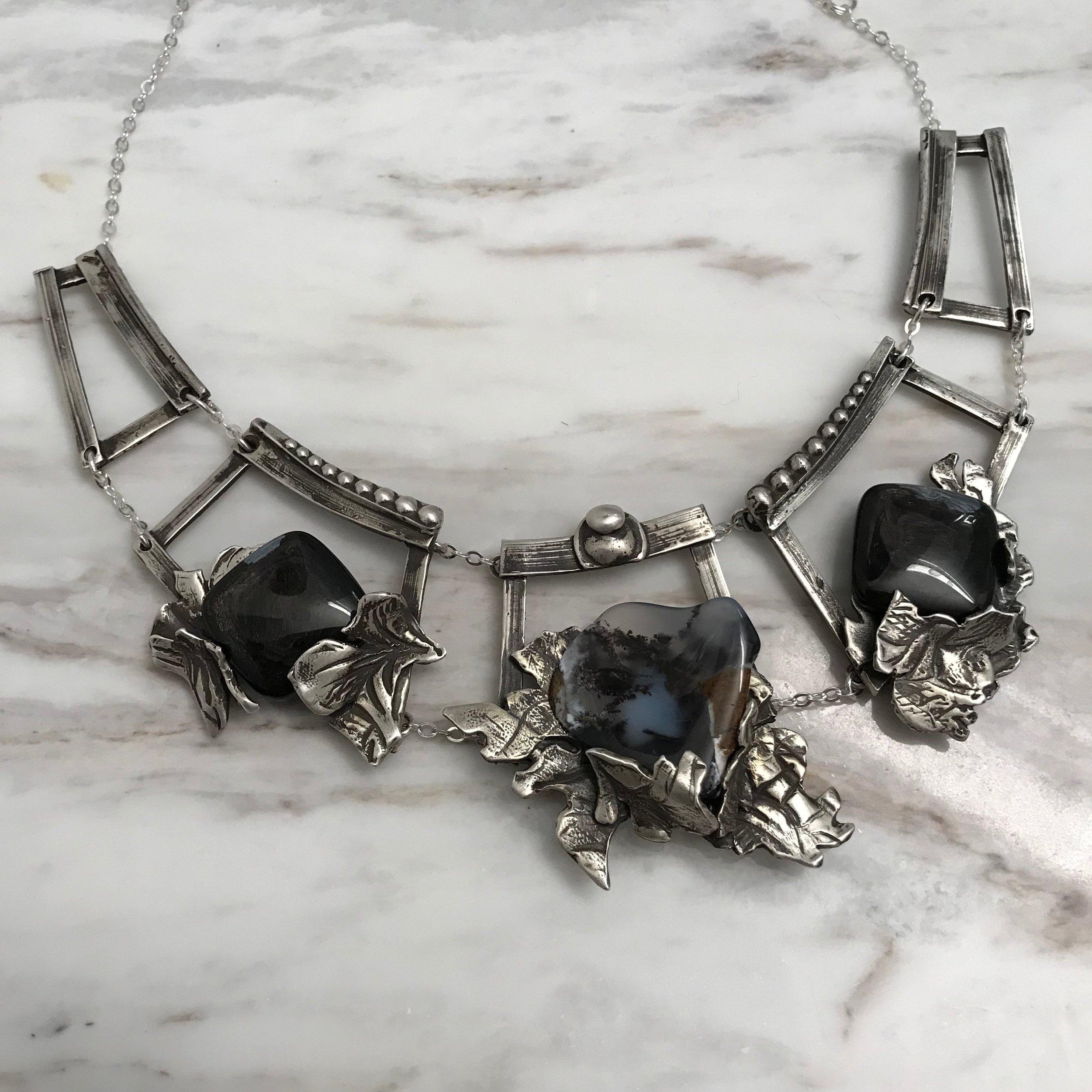 DELMY Jewelry