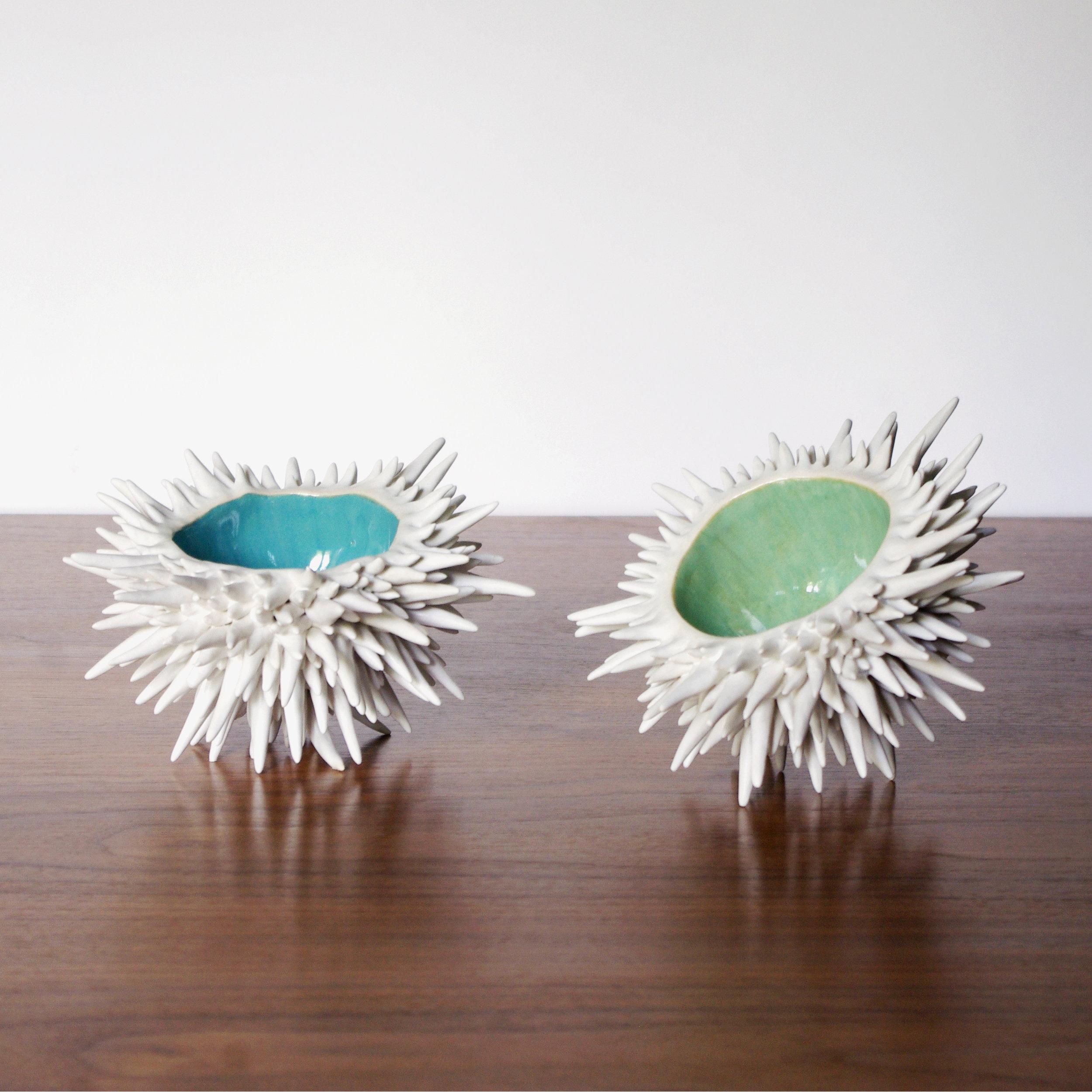 Sarah Hagan Ceramics