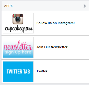 treat-cupcake-join-my-mailing-list.png