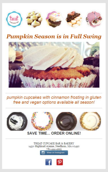 constant-contact-customer-treat-cupcakes-3-376x600.png