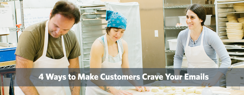 Create-emails-customers-crave-ft-image.png