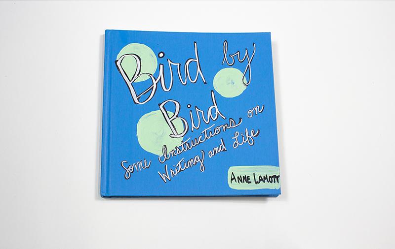 bird-by-bird.png