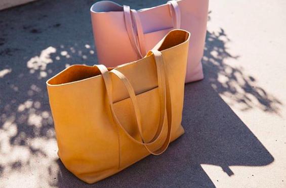 Molly G Handbags