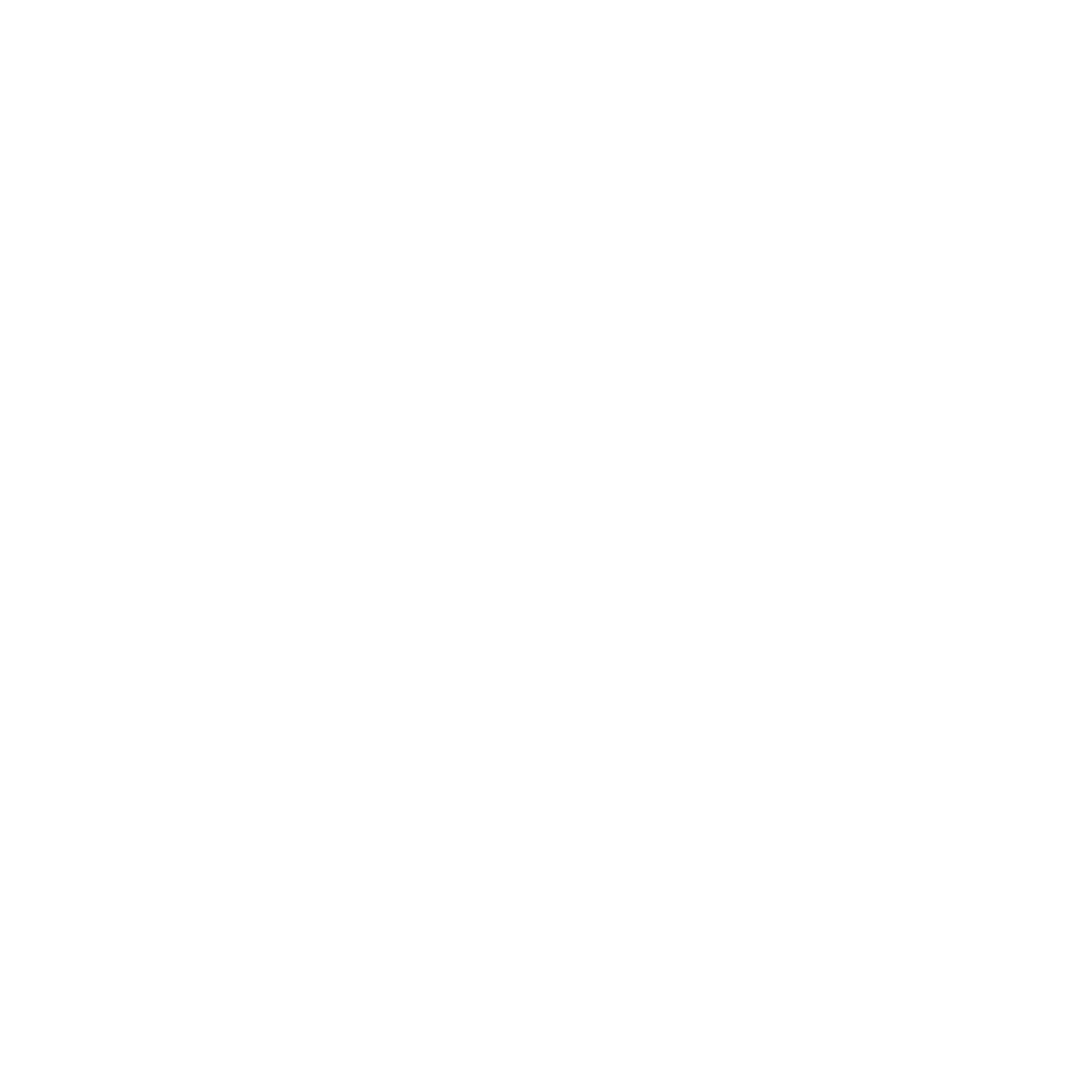 Something different_IG template.png