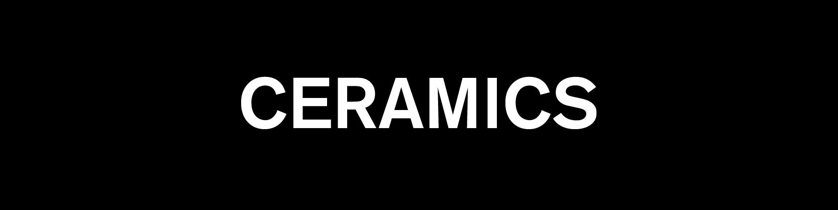 CERAMICS_The Location.png