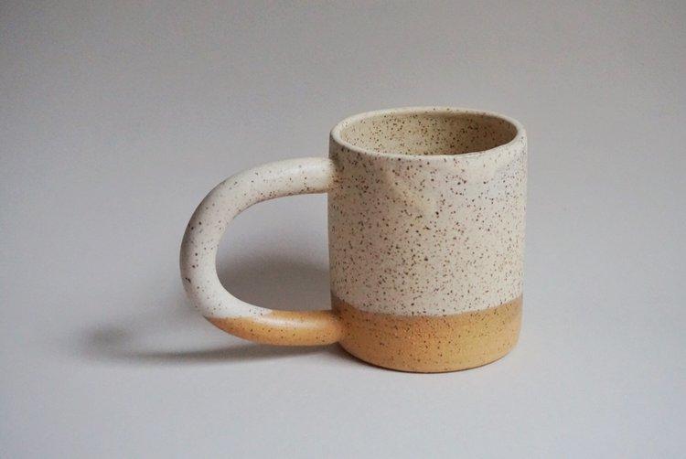 Heo Ceramics