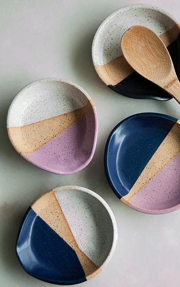 J Miller Ceramics