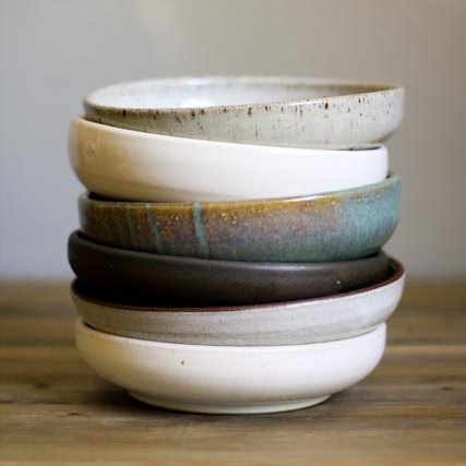 Mayware Ceramics