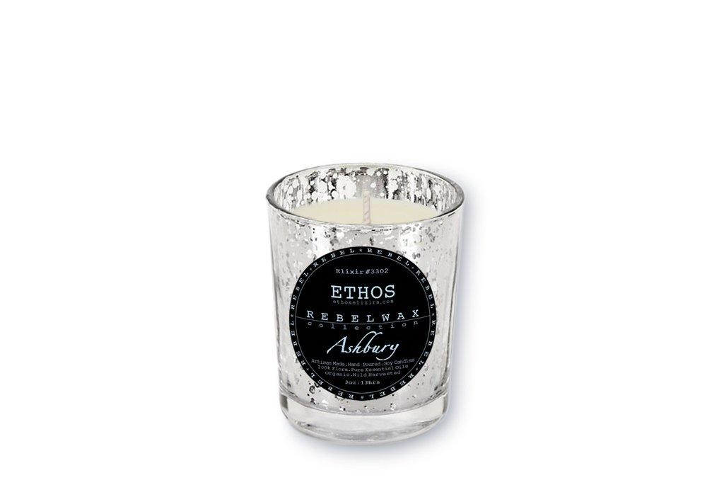 Ethos Elixirs