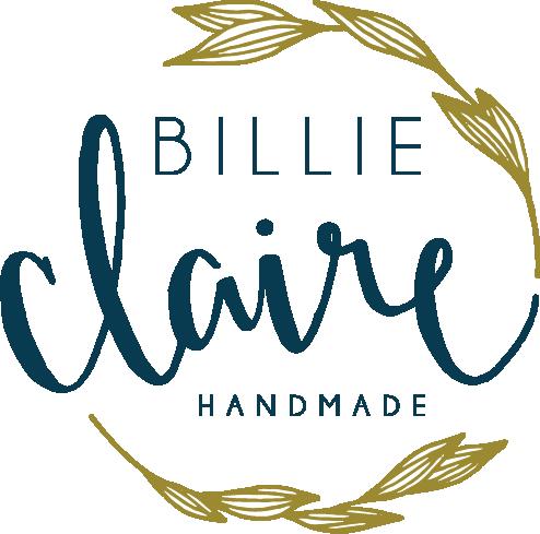 Billie Claire Handmade