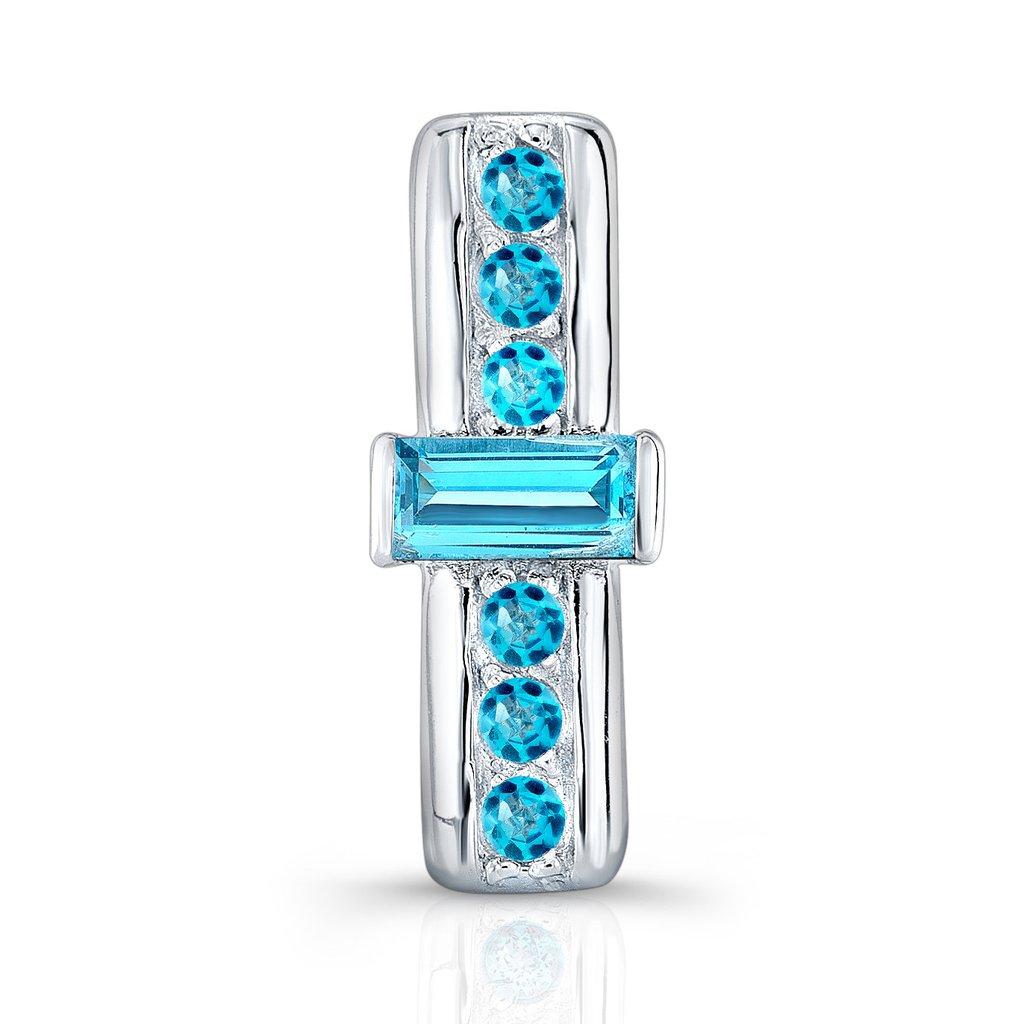 Killian Jewelry