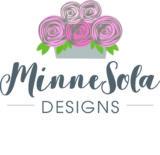 MinneSola Designs